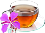 Купить Иван Чай в ассортименте