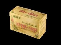 Купить Иван Чай гранулированный черный