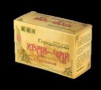 Купить Иван Чай гранулированный с черной смородиной