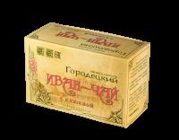 Купить Иван Чай гранулированный с клюквой
