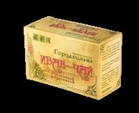 Купить Иван Чай гранулированный с облепихой и брусникой