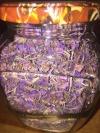 Купить Цветы Иван Чая