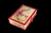 Купить Иван Чай «Городецкий» в подарочной упаковке в виде книги. Том I  классика.