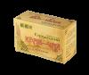 Купить Иван Чай гранулированный с яблоком