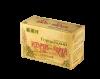 Купить Иван Чай гранулированный зеленый