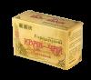 Купить Иван Чай гранулированный с брусникой