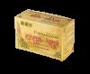 Купить Иван Чай гранулированный с облепихой