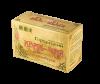 Купить Иван Чай гранулированный с топинамбуром